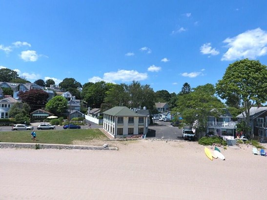 233 Hillspoint Road, Westport, CT - USA (photo 1)