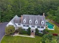 27 Church Lane, Weston, CT - USA (photo 1)