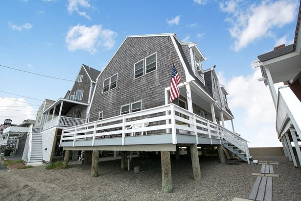 123 Turner Rd, Scituate, MA - USA (photo 3)
