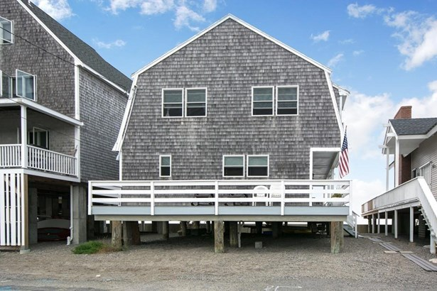 123 Turner Rd, Scituate, MA - USA (photo 4)