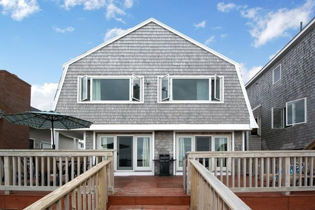 123 Turner Rd, Scituate, MA - USA (photo 5)