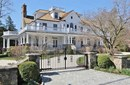 7 Ford Lane, Old Greenwich, CT - USA (photo 1)