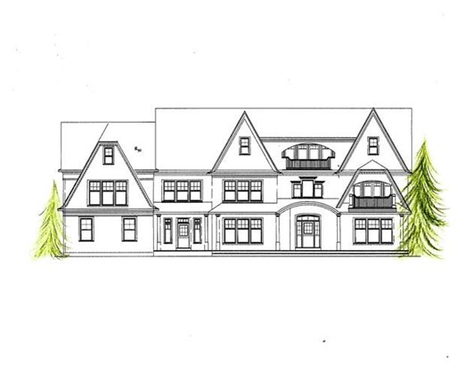 108 Southport Terrace, Fairfield, CT - USA (photo 3)