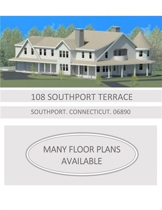 108 Southport Terrace, Fairfield, CT - USA (photo 4)