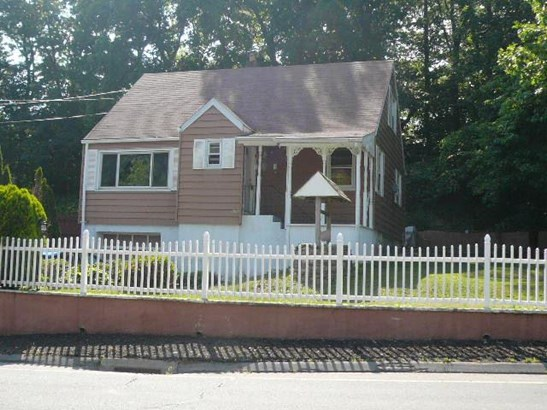 170 Marshall Lane, Derby, CT - USA (photo 1)