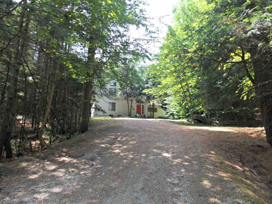 22 Red Brook Road, Winhall, VT - USA (photo 2)