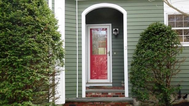 3 Peppercorn Lane, Andover, MA - USA (photo 4)