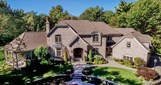 7 Regency Ridge, Andover, MA - USA (photo 1)