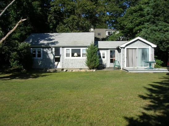 14 Aucoot Ave, Marion, MA - USA (photo 5)