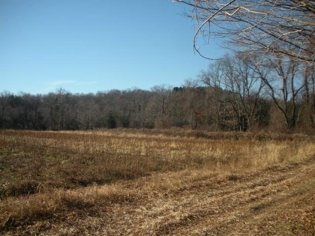 2 100 Acres Road, Newtown, CT - USA (photo 2)