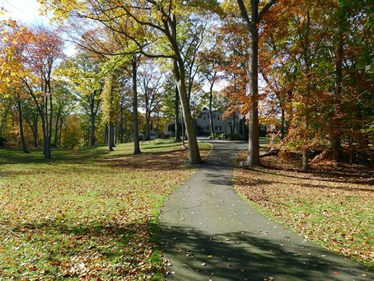 278 Sherwood Drive, Fairfield, CT - USA (photo 3)