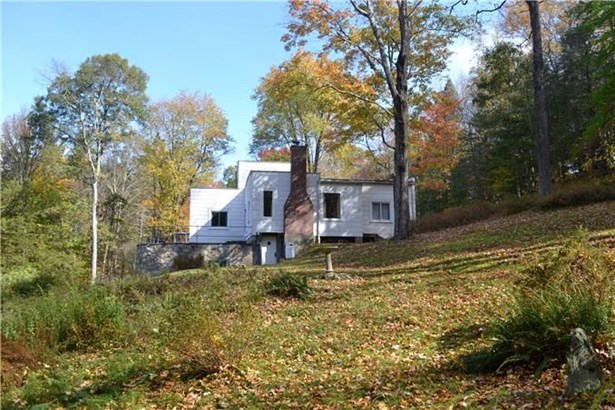 45 Anderson Road, Sherman, CT - USA (photo 1)