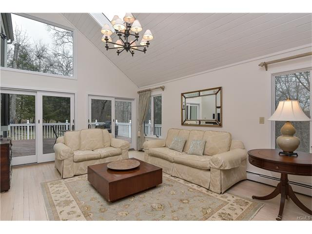 79 Indian Hill Road, Mount Kisco, NY - USA (photo 4)