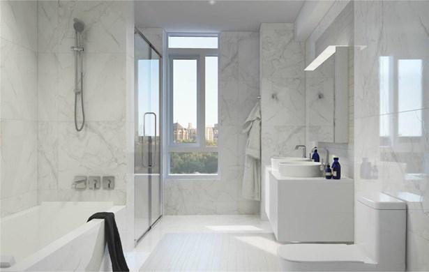 285 West 110th Street 6b, New York, NY - USA (photo 3)
