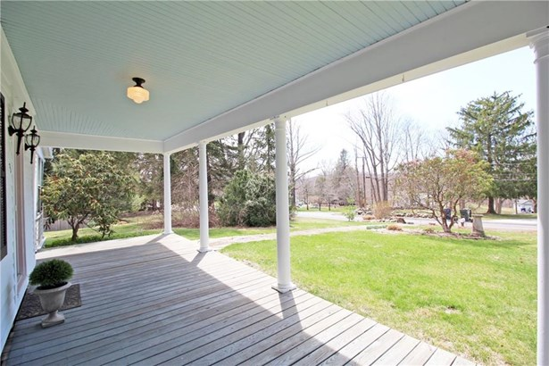 3 Farview Road, Brookfield, CT - USA (photo 2)