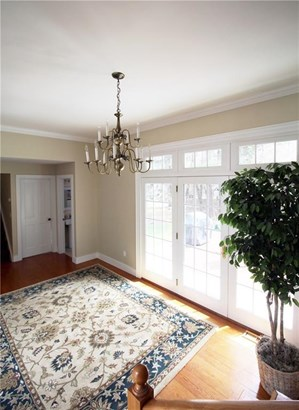 3 Farview Road, Brookfield, CT - USA (photo 3)
