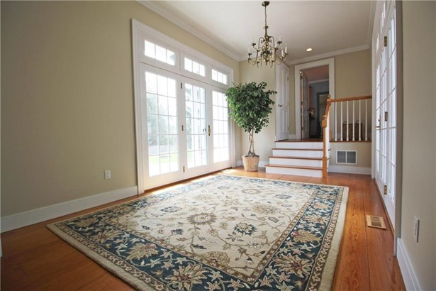 3 Farview Road, Brookfield, CT - USA (photo 4)