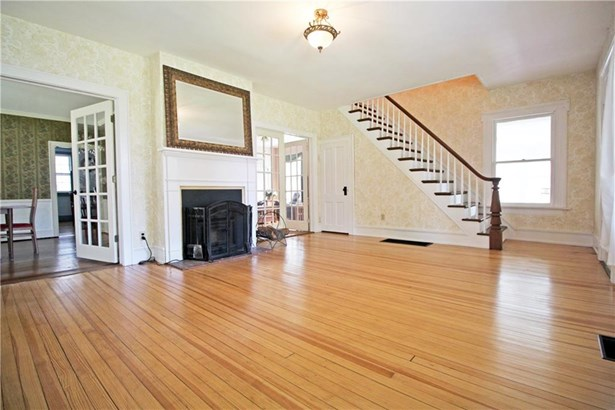3 Farview Road, Brookfield, CT - USA (photo 5)