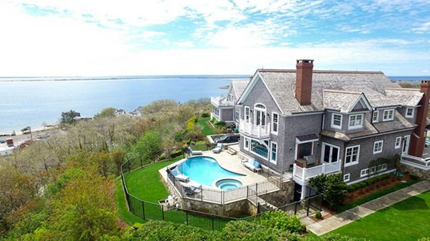 6 Telegraph Hill Road, Provincetown, MA - USA (photo 2)