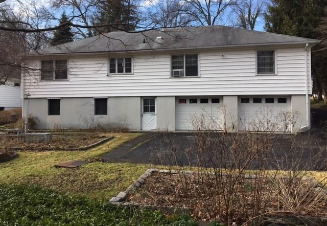 33 Cody Drive, Stamford, CT - USA (photo 2)