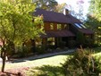 47 High Ridge Road, Redding, CT - USA (photo 1)