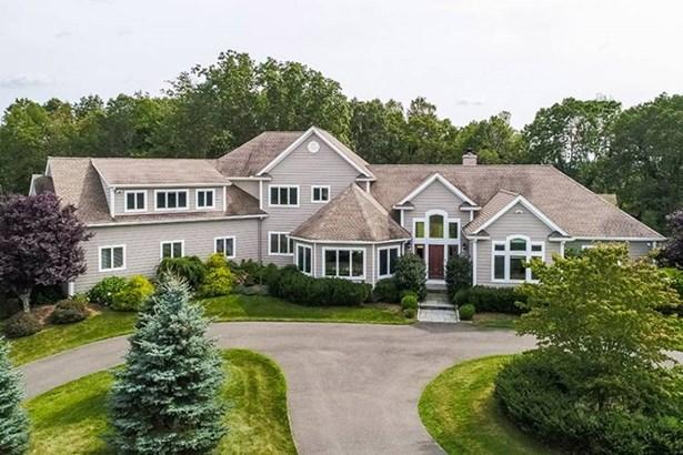 298 Westenhook Terrace, Southbury, CT - USA (photo 3)