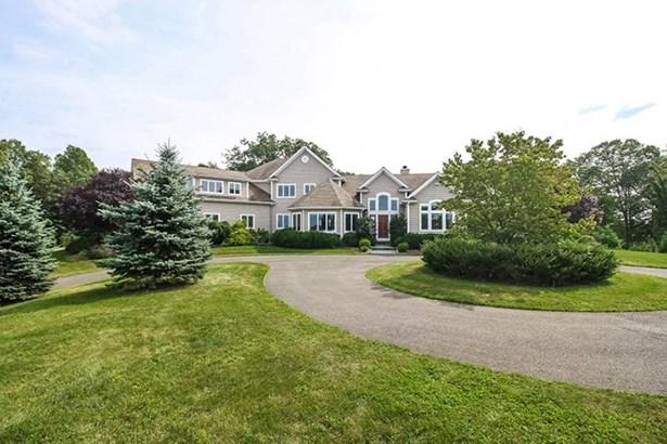 298 Westenhook Terrace, Southbury, CT - USA (photo 4)