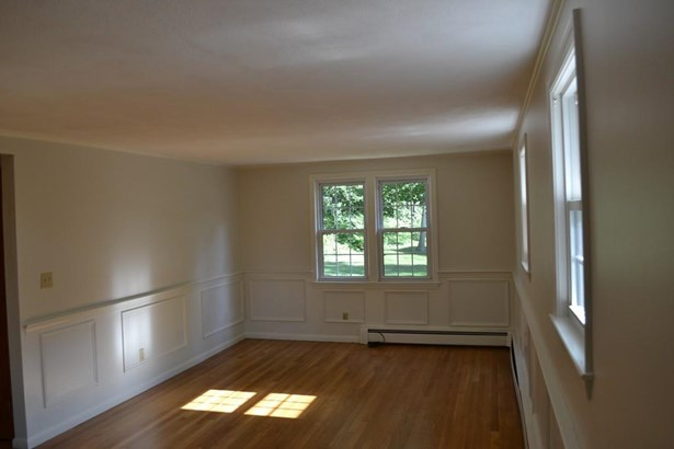 19 Windsor Dr, Hingham, MA - USA (photo 3)