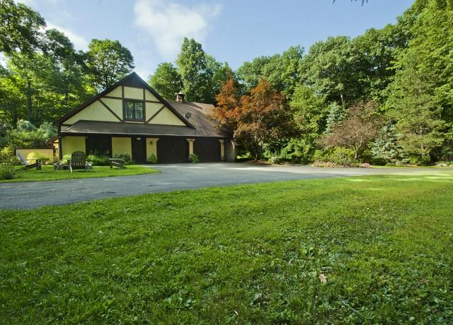 296 Munger Lane, Bethlehem, CT - USA (photo 2)