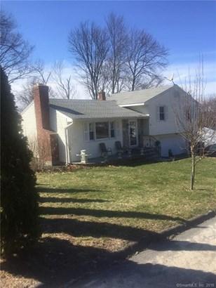 59 White Birch Drive, Waterbury, CT - USA (photo 1)