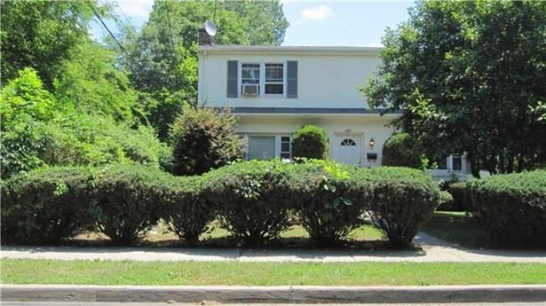 167 Belltown Road, Stamford, CT - USA (photo 1)