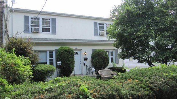 167 Belltown Road, Stamford, CT - USA (photo 3)
