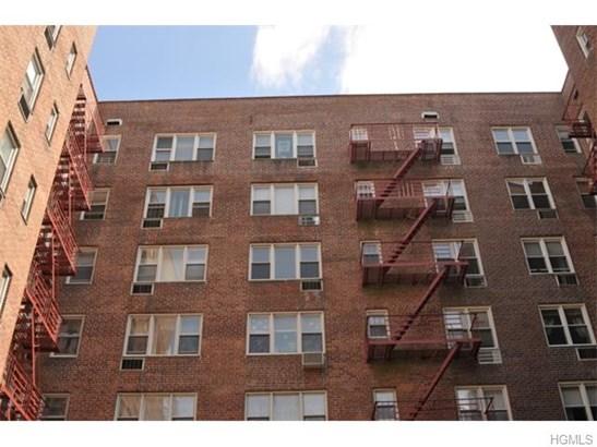 632 Palmer Road 3m, Yonkers, NY - USA (photo 3)