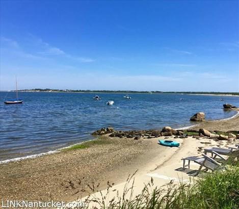 31 Quaise Road, Nantucket, MA - USA (photo 5)