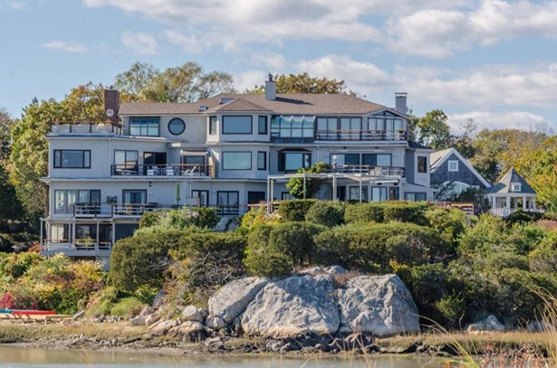 131 Nichols Rd 7, Cohasset, MA - USA (photo 1)