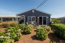 307 Shore Road 11, Truro, MA - USA (photo 1)