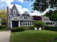 22 Collier Ave, Scituate, MA - USA (photo 1)
