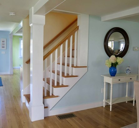 22 Collier Ave, Scituate, MA - USA (photo 3)