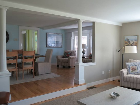 22 Collier Ave, Scituate, MA - USA (photo 5)