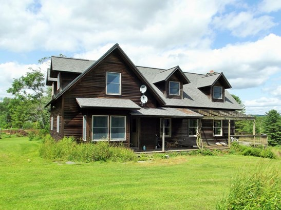 534 Bedor Road, Randolph, VT - USA (photo 2)