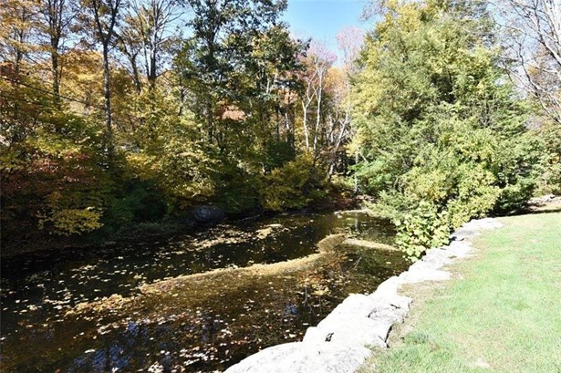 1 Cartbridge Road, Weston, CT - USA (photo 3)