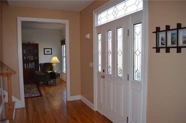 3 Meredith Lane, New Milford, CT - USA (photo 3)