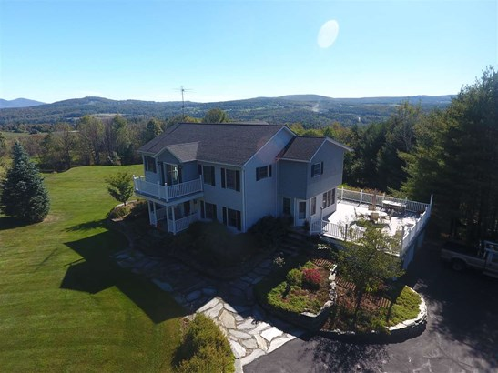 79 Apple Blossom Road, Barre, VT - USA (photo 1)