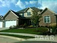 2 Story, Single Family - Edwards, IL (photo 1)