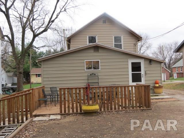 1.5 Story, Single Family - Delavan, IL (photo 2)