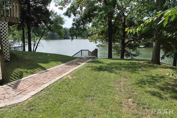 1.5 Story, Single Family - Mapleton, IL (photo 4)