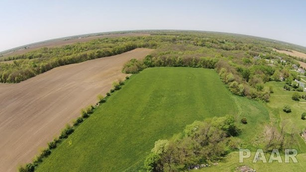 Acres - Edwards, IL (photo 3)