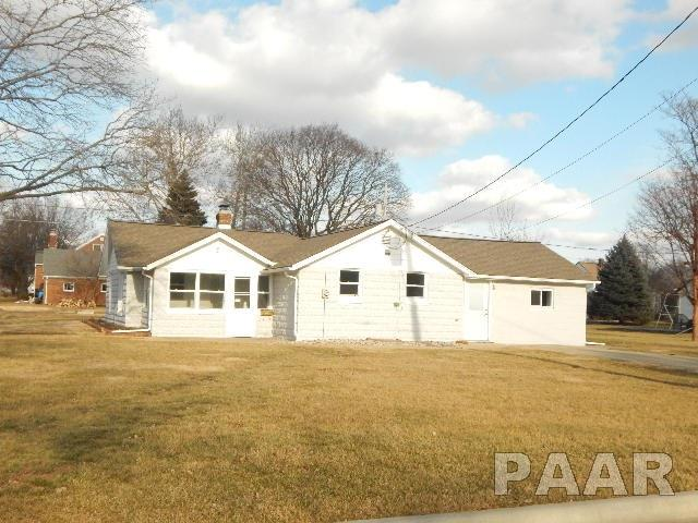 Ranch, Single Family - MORTON, IL (photo 2)