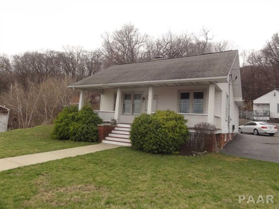 1 Story, Residential Income - Peoria Heights, IL (photo 2)