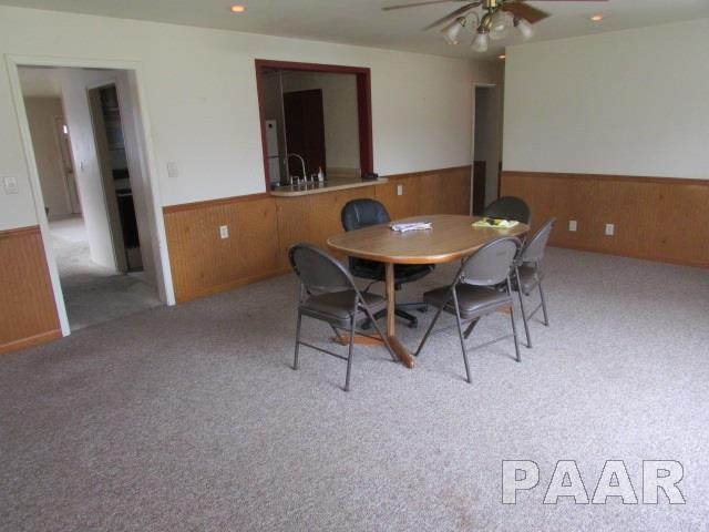 Ranch, Single Family - Maquette Heights, IL (photo 2)